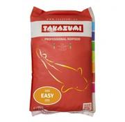 Takazumi Takazumi Easy 10 kg