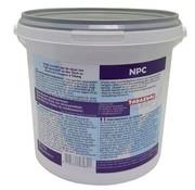 Takazumi Takazumi NPC 4 kg