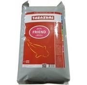Takazumi Takazumi Friend 10 kg