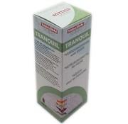 Takazumi Takazumi Tranquil (verdovingsmiddel) 100 ml