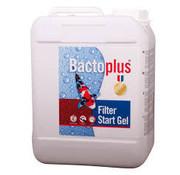 Bactoplus Bactoplus Filter Start Gel 2,5 ltr