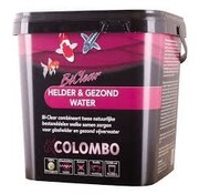 Colombo Colombo Bi Clear Helder & Gezond Water - 5.000 ml