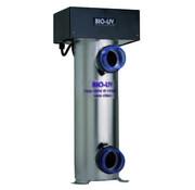 BIO-UV UV20 Professionele UV-unit met CE-keur