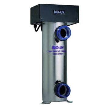 Bio-UV BIO-UV UV20 Professionele UV-unit met CE-keur