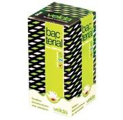 Velda Velda Bacterial 200ml voor 20.000 liter water