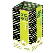Velda Velda Bacterial 50ml voor 5000 liter water