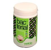 Velda Velda Bacterial 1 ltr voor 100.000 liter water