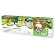 Velda Velda Garden Protector Schrikdraad