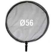 KNS KNS Vervangingsnet Ø 56cm Hexa (6mm)