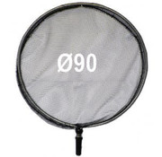 KNS KNS Vervangingsnet Ø 90cm Hexa (6mm)