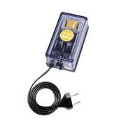 Schego Luchtpomp Schego Ideal 5 Watt
