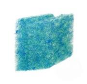 Velda Velda Japanse mat grof voor Giant Biofill XL