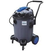 Aquaforte Aquaforte zwembad/vijverstofzuiger XL (incl. telescoopsteel en aanzuigbuis)