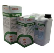 Takazumi Takazumi Combifix (GTC) 500 ml voor 10m3