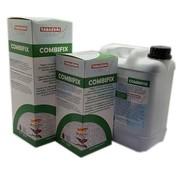 Takazumi Takazumi Combifix (GTC) - 500 ml