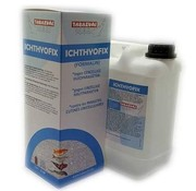 Takazumi Takazumi Ichthyofix (Formalin) - 1 Liter