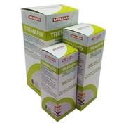Takazumi Takazumi Tremafix (Triclam) - 500 ml