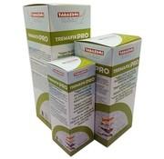 Takazumi Takazumi Tremafix PRO (Triclam) 500 ml voor 20m3