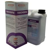 Takazumi Takazumi Trichofix (Calin) - 1 Liter