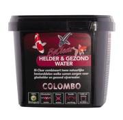 Colombo Colombo Bi Clear 1000 ml voor helder en gezond vijverwater