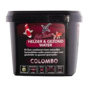 Colombo Colombo Bi Clear Helder & Gezond Water - 1.000 ml