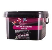 Colombo Colombo Bi Clear 2500 ml voor helder en gezond vijverwater