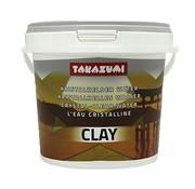 Takazumi Takazumi Clay - 1 Kilo