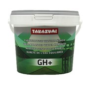 Takazumi Takazumi GH+ - 4 Kilo