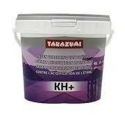 Takazumi Takazumi KH+ - 4 Kilo