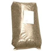 Aquaforte Wheat Germ Drijvend Koivoer 15 Kilo (6 mm)