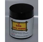 House of Kata House of Kata Propolis Woundseal 30 gram