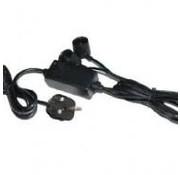 Xclear Ballast Xclear Multimax UV-C 5/9/11 watt