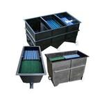 Vijverfilters & Filtermateriaal