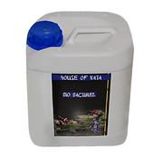 House of Kata House of Kata bio bactimel Dry 1 kg