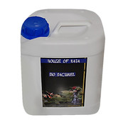 House of Kata House of Kata Bio Bactimel Dry - 1 Kilo