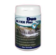 Velda Velda Duo GH/KH Plus Waterbehandeling