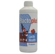 Bactoplus Bactoplus Lacto Health 1L