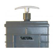 Valterra Valterra Hendel Aluminium