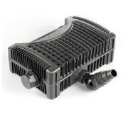 Sicce Sicce Eko Power 12 Vuilwaterpomp voor filters en watervallen