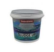 Takazumi Takazumi Sludge-Up - 4 Kilo