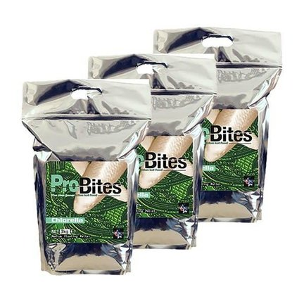 ProBites Whole Sale Chlorella Koivoer