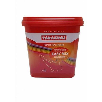 Takazumi Easy Mix