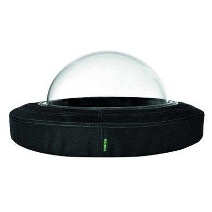 Fish Domes