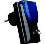 Flowmeters en regelaars