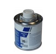 Saba PVC S3 Lijm 1.000 ml