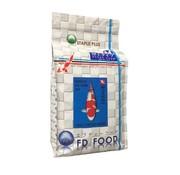 FD Food FD Food Staple Plus M 5,7mm (3 Kilo)