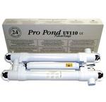 TMC Pro Pond UVC 110 Advantage
