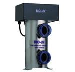 Bio-UVC Type UV10 (33 Watt)