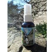 de Koidokter Propolis Spray - 50 ml
