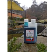 Anti-Parasiet - 250 ml (12,5kb)